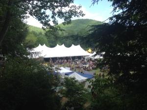L.E.A.F Festival