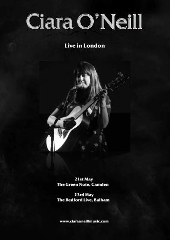 London poster-page-001